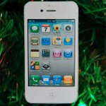 White iPhone 4: Will you buy it, if it's made available in the coming days? (Poll results)