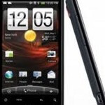 HTC introduces the DROID Incredible 2, to be launched April 28th at Verizon