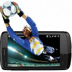 Will 3D play a role when you choose your new smartphone?