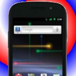Google Nexus S 4G is officially set with a May 8th release & $200 on-contract pricing