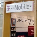T-Mobile is believed to unveil the addition of a $39.99 2GB data plan very soon