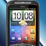 UK retailer Clove will begin to sell the SIM-free HTC Wildfire S starting tomorrow
