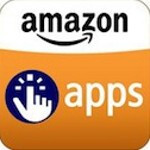"""Amazon says that """"app store"""" is a generic term in response to Apple's law suit"""