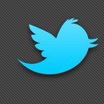Minor update for Android's official Twitter client packs bug fixes & map of nearby Tweets