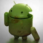 Android security issues soaring, warns Kaspersky's CTO
