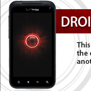 HTC DROID Incredible 2 to be offered for the decent price of $439 without a contract