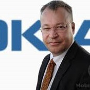 Nokia to reduce its workforce by 7000 employees by the end of 2012