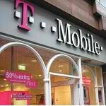 Leaked internal screenshot sheds credibility to T-Mobile's new 2GB data plan