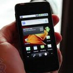 Samsung Galaxy Prevail to join Boost Mobile's line up on April 29th