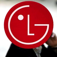 LG announces first quarter financial results, smartphone sales shrink operating loss in the handset division