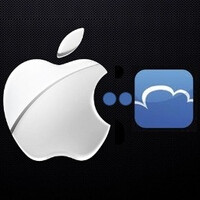 icloud.com domain name sold for $4.5 million, most likely to Apple