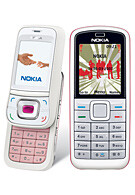 Nokia announces 7088 and 5070 - budget models with style