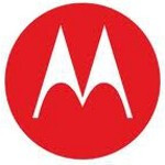 Motorola hints that the DROID Bionic will be a new phone