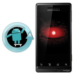 """Motorola gives in to user pressure, to unlock bootloader in """"late 2011"""""""
