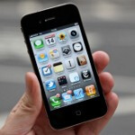 Verizon's Apple iPhone 4 launch took the wind out of Android's sails