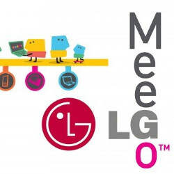 Lg embraces meego to showcase smartphone and tablet prototypes in may