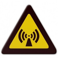 Cellphone radiation might be more dangerous than previously thought