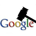 Google sued over its location tracking activities