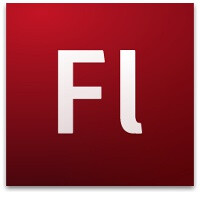 Adobe Flash 10.2 for Honeycomb goes final