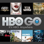 HBO Go now available for iOS and Android