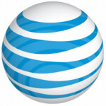 AT&T to offer HP Veer 4G in white