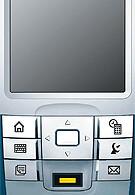 500,000 enumerators will use HTC Census during 2010 Census