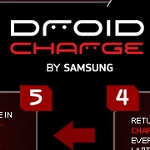 Samsung DROID Charge could launch as soon as Tuesday on Verizon