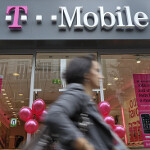 T-Mobile pokes fun at Verizon's LTE outage in a tweet