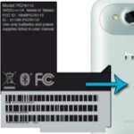 AT&T 3G compatible HTC Wildfire S is seen over at the FCC