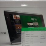 Acer ICONIA TAB A500 is believed to arrive at Target stores starting on May 15th