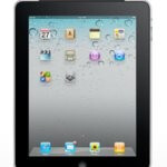 AT&T is selling refurbished first generation Apple iPad 3G models for as little as $329