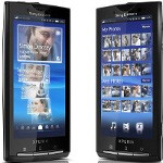 Sony Ericsson Xperia X10 gets some Honeycomb love thanks to XDA-Developers