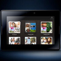 Best Buy claims BlackBerry PlayBook sales have far exceeded its expectations