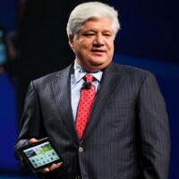 RIM unveils BlackBerry 7 OS: new browser, BlackBerry Balance, no legacy support