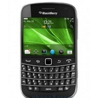 BlackBerry Enterprise Solution launched to help managing devices, Android and iOS included