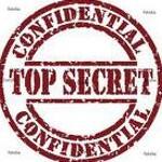 Secret Best Buy pre-sale of HTC EVO 3D starts today