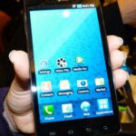 Press event being held in NYC on May 5th by AT&T & Samsung could point to the Infuse 4G