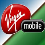 Virgin Mobile Canada announces that they will be getting the BlackBerry Bold 9900