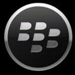 RIM says new BlackBerry 7 OS browser faster than the one on Apple iPhone and Android