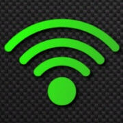 Wireless carriers on the hunt for tethering applications; banning them from Android Market