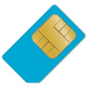 Stolen SIM card and $200,000 3G data bill send Tasmanian woman to jail