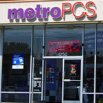 MetroPCS adds record 725,000 new subscribers in Q1 2011 from last year