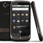 Nexus One gets Android 2.3.4 OTA upgrade, but with no Google Talk voice and video