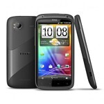 HTC Sensation 4G Specs Review