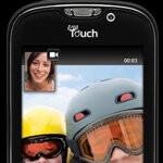 New & add-a-line customers can get the T-Mobile myTouch 4G for free until May 5th