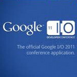 Google I/O app now available from Android Market
