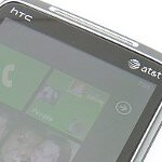 NoDo update for the HTC Surround is finally on its way out