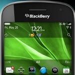 Vodafone UK & Three UK are confirmed to sell the BlackBerry Bold 9900