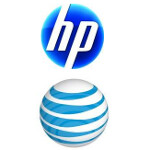AT&T to launch HP Veer 4G on May 15th