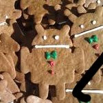Gingerbread is making its way to the HTC Desire HD & Incredible S starting today